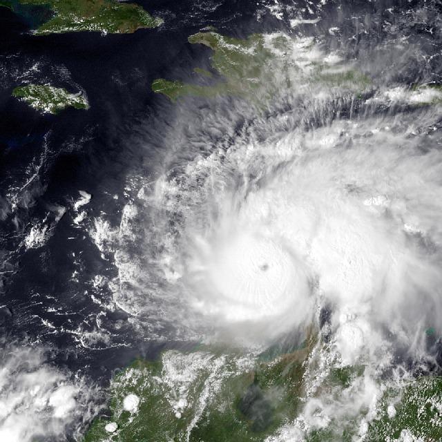 Meteorologický web předpovídá počasí ve formě animace