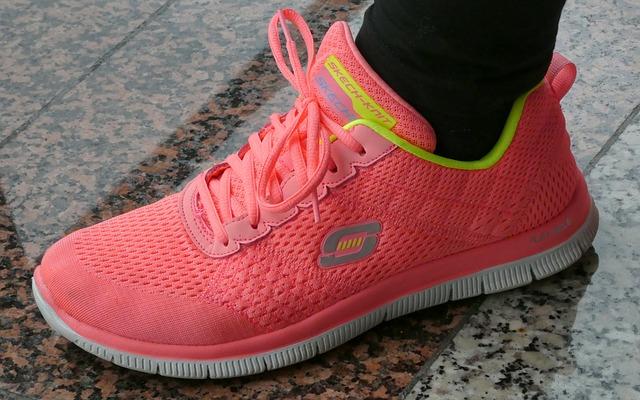 dámské sportovní boty.jpg