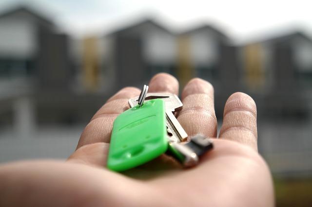 klíče na ruce.jpg